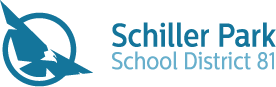 Schiller Park School District 81
